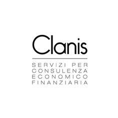 clanis . studio
