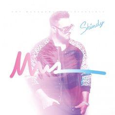Shindy - NWA   Mehr Infos zum Album hier: http://hiphop-releases.de/deutschrap/shindy-nwa