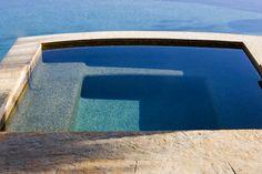 mini pool - DIY-able