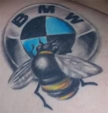 want to get this but with a frog instead