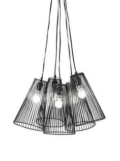 Die 13 Besten Bilder Von Funierholz Pendant Lamps Lighting Und