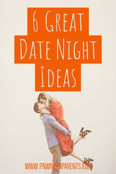 45 percent of couples don't have date nights, no matter the reason plan to go out with your partner and have a good time. These ideas are a great way to enjoy time together. Cheap Things To Do, Stuff To Do, Fun Stuff, Great Date Ideas, Happy Marriage, Healthy Relationships, Stress Relief, Relationship Advice, Teaching Kids