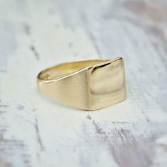 Die 7 Besten Bilder Von Herren Ringe Accessories Men Rings Und