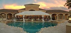 800x800 1475952439898 fb casa bella estate tent with guests and sunset