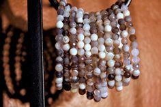 botswana jewelry - Google Search