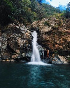 Guayanilla in Puerto Rico