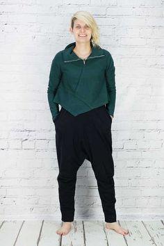 Lurdes Bergada T-shirt A/W 2016 lb165087 | Walkers.Style