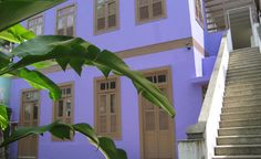 23ac5e96a3f Rio s 15 coolest places to stay for under R 300 - Features - Around Town -