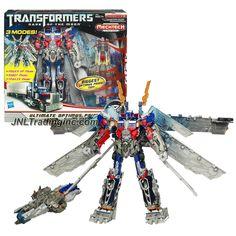 L gros poings vintage 1986 Hasbro!!! G1 Transformers Ultra Magnus R