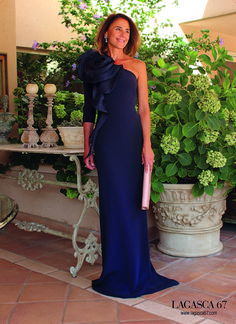 Mothers Dresses, Formal Gowns, Party Fashion, The Dress, Elegant Dresses, Mother Of The Bride, Vintage Ladies, Evening Dresses, Party Dress
