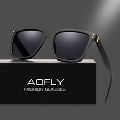 I+just+discovered+this+while+shopping+on+Poshmark:+AOFLY+Authentic+Men's+Matte+Sunglasses.+Check+it+out!+Price:+$35+Size:+OS,+listed+by+aoflyfashion