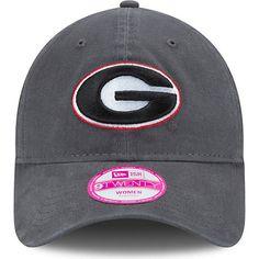 Product: University of Georgia Cap