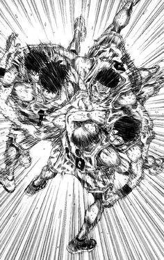 Slam Dunk Manga, Miyagi, Epic Art, Manga Anime, Animation, Michael Jordan, Skateboarding, Cartoons, Basket