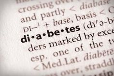 Symptoms of diabetes - Could I be showing symptoms of diabetes?      Answer: The three major symptoms of diabetes are extreme thirst or hunger, fatigue and itchy skin. Other common diabetes symptoms are weight loss, blurred vision, sores that don't heal and increased urination, especially at night.     www.stlhomecare.com