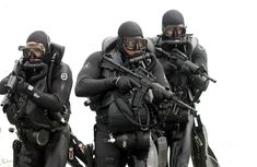 Extortion 17: Extortion 17 Navy SEAL's Letter Shows Demoralization of Special Forces