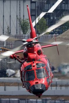 C2iCF7VUAAAL_t_.jpg (426×640) #luxuryhelicopter
