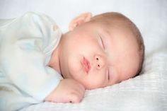 6 Dicas para acalmar seu bebê (e que funcionam de verdade!)