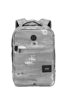4b1c0033b71 Nixon Beacons Laptop Backpack at PacSun.com. Laptop PouchLaptop  BackpackBackpack BagsMen s BackpacksDuffle ...