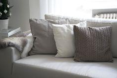 Blog - MyCosmo Alexa Dagmar home post. More photos in link.