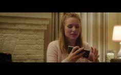 Samsung Smartphone - Bad Moms (2016) Movie Scene
