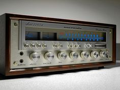 Marantz 2265B Stereo Receiver  https://www.pinterest.com/0bvuc9ca1gm03at/