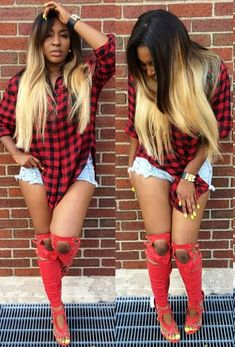 Virgin Hair Extensions from AcmeHair Please order online,link in bio please add me on instagram with @acmehair08 Eamil:vivian@acmehair.com Skype:acmehair  WhatsApp:+8618866201794 Brazilian hair Peruvian hair Malaysian hair Indian hair Hair weaves Virgin hair.  Straight hair,Bady wave,Loose wave,Deep wave,Natural wave,Kinky curly,Fummi hair. hair weave,clip in hair,tape hair,omber hair,pre_bonded hair,lace closure,hair bundles full lace wig ,lace front wig