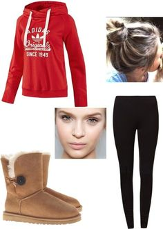 Best uggs black friday sale from our store online.Cheap ugg black friday sale with top quality.New Ugg boots outlet sale with clearance price. Look Fashion, Teen Fashion, Runway Fashion, Fashion Design, Fashion Tips, Fashion Trends, Cheap Fashion, Fashion Outfits, Lazy Day Outfits