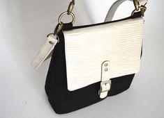 Convertible leather backpack diaper backpack bag everyday bag leather shoulder bag women festival backpack everyday backpack gifts