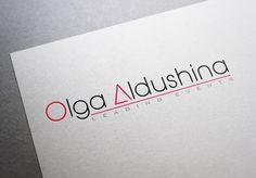 Новая работа нашей студии - логотип для ведущей праздничных мероприятий Ольги Алдушиной. Логотип сочетает в себе современность, классику, яркость и лаконичность - те качества, которые присущи нашей Ольге. Любой праздник станет незабываемым с Ольгой Алдушиной! Логотип приготовлен и подан Вам на дегустацию! Ваша, Веб-мама:)