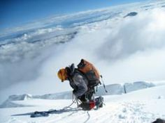 Ensure to Acclimatize Perfectly to Andean Altitudes With Gulliver Expeditions' Climbing Tour Packages