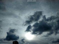 #cloud#clouds#cloudsky#cloudskyporn#cloudstagram#cloudscapes#cloudslovers#skystagram#maceio#maceioalagoas#brazil#nuvem#nuvens#naturephotography#nature_good#natureza#naturezalinda#naturezaperfeita#sunset#サンセット#sunset_pics#nature_perfection#naturegram#sun#sunsetporn#sunset_madness#sky#skyporn#skylight#motog
