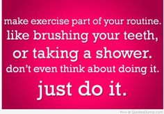 Fitness Quotes 62 300x228 Fitness Quotes Healthy Life
