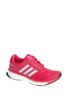 watch 76f98 e2e0b Women s adidas Boost Running Shoes. Demo run in these tonight, and ended up  ordering a pair. GREAT shoe! Was shocked at the level …