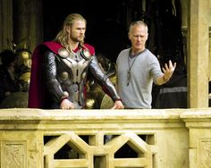First look at Thor: The Dark World  http://britsunited.blogspot.com/2013/02/thor-dark-world-unveils-first-official.html