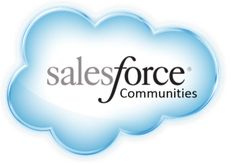 Imagine customer, partner and employee engagement.  Website: http://www.saasnic.com/salesforce-community-portal/