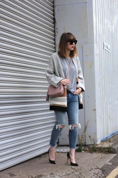 1c8c4a0588a8 858 Best Winter OOTD images