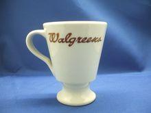 Walgreens Shenango Heavy Coffee Mug