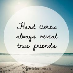 100 Friendship Quotes Every BFF Needs To Hear : Photo album - sofeminine Relief Society Activities, Sisters In Christ, Thinking Quotes, Sister Love, True Friends, Friends Forever, Friendship Quotes, Positive Quotes, Bff