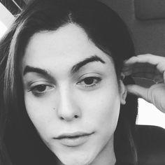 Domino Presley XxX (dominopresley): #shade #transgender