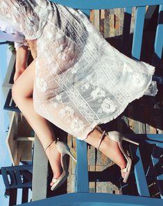 Θέλετε να είστε ξεκούραστες πάνω στα γυναικεία ψηλοτάκουνα πέδιλα σας; Όλα όσα θα σας φανούν χρήσιμα είναι εδώ! Fashion Articles, Filters, Photoshop, Popular, Blog, Photography, Shoes, Photograph, Zapatos