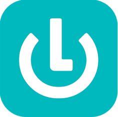 ElevenPaths Blog: Novedades en la web de Latch y nuevos plugins