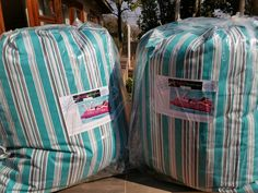 PoolPillowz Pool Pillow, Pool Furniture, Outdoor Events, Business For Kids, Sleepover, Kids Playing, Bean Bag Chair, Chill, African
