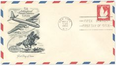 vintage-airmail-envelopes