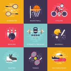 Image result for HANDMADE SPORTS DAY POSTER Sports Day Poster, Badminton, Bowling, Skateboard, Baseball, Movie Posters, Handmade, Random, Image