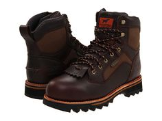 Men's Share this product UGG + White Mountaineering Highland Sport