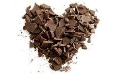 chocolate - Google Search