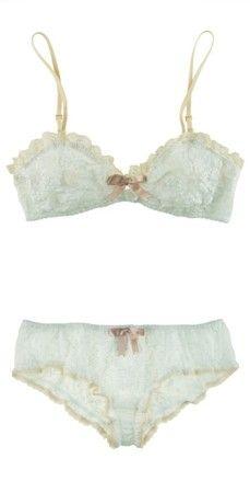 bra | Sumally