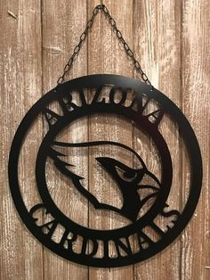 PK Decor offers a large variety of door hangers and acm metal monogram decor. We make decorating your front door or gift giving easy with lots of home decor! Painting For Kids, Painting On Wood, Arizona Cardinals Logo, Logo Sign, Side Wall, Custom Metal, Paint Party, Door Signs, Metal Signs
