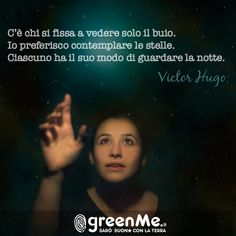 Life Goes On, Victor Hugo, Words Quotes, Einstein, Poetry, Inspirational Quotes, Cosmos, Frases, Word Sentences