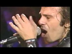 Dio - Don't Talk To Strangers [Live at The Spectrum 1984 HD] - YouTube